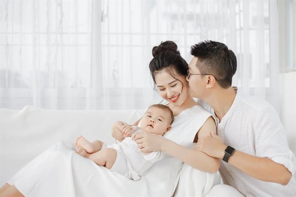 Trẻ sinh tháng Âm lịch nào năm Tân Sửu thông minh, tài năng nhất?-2