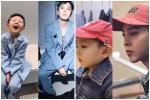 G-Dragon và Jennie hẹn hò: Hai biểu tượng thời trang lên đồ tâm đầu ý hợp-13
