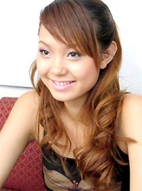 Chỉ thay đổi kiểu tóc, Minh Hằng hack tuổi từ 34 mà như nữ sinh 20-4