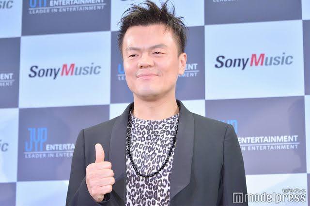 Youngjae GOT7 bật mí tin nhắn mùi mẫn với chủ tịch Park trước khi ra đi-2