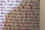 Cười ngất với nhật ký chi tiêu của nhóc tiểu học Đồng Tháp-3