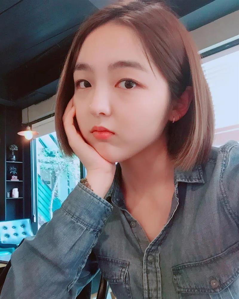 Fan kẻ bắt nạt Soojin (G)I-DLE tấn công ồ ạt mỹ nhân Gia Đình Là Số 1-3