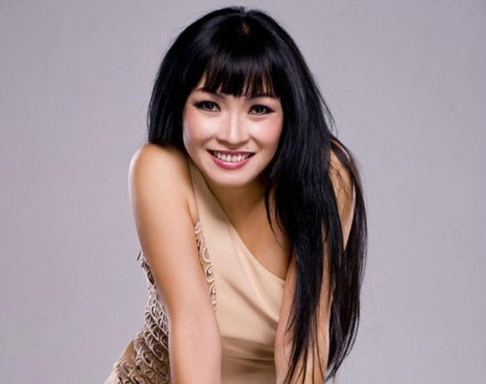 Phương Thanh hé lộ profile tình trẻ kém tuổi-4