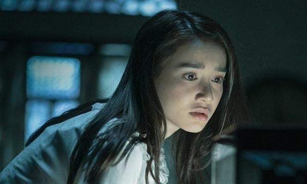 Thêm 3 phim Việt bị hoãn chiếu-1