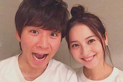 Ngoại tình 182 người, chồng sao Nhật đẹp nhất bị đuổi khỏi showbiz, phải mưu sinh chợ cá?