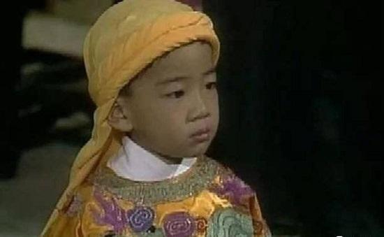 Vị Thái tử 9 tuổi cưới 4 vợ, 15 tuổi đăng cơ thì bị tử hình bằng 1.000 nhát dao-3