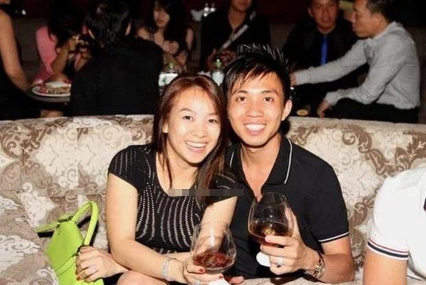 Sống với vợ hai 9 năm, Minh Nhựa giờ mới nộp đơn ly hôn vợ cả-2