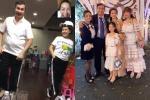 Con gái Minh Nhựa bức xúc chuyện bố mẹ ly hôn: Mẹ tôi còn mặt mũi nào-5