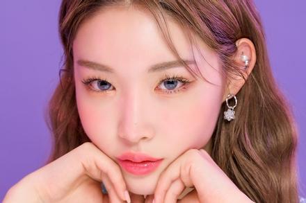 Không tin nổi Chungha lại chọn con đường Idol dù mắc phải bệnh 'nghe mà hốt'