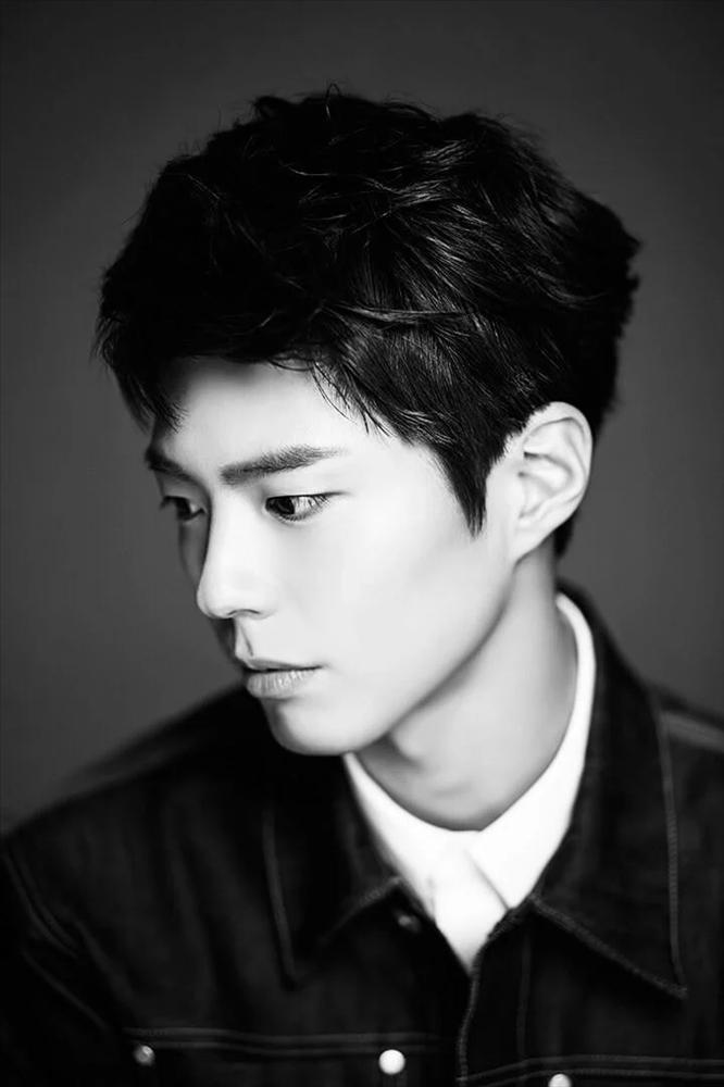 Park Shin Hye từng muốn phẫu thuật mũi vì khuyết điểm này-8
