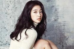 Park Shin Hye từng muốn phẫu thuật mũi vì khuyết điểm này
