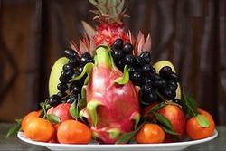 Có hai loại quả hưng thịnh trong phong thủy, Rằm tháng Giêng nên cúng