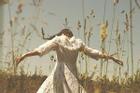 Tử vi 12 cung hoàng đạo thứ Tư ngày 24/2/2021: Xử Nữ sáng tạo, Thiên Bình đòi hỏi