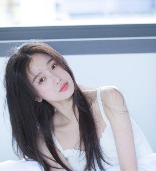 Ngu Thư Hân lộ quá khứ hẹn hò Trương Triết Hạn?-5