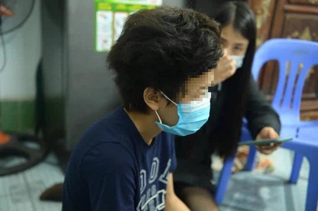Người mẹ bạo hành con gái 12 tuổi ở Hà Nội: Nỗi ám ảnh sợ hãi của hàng xóm-1