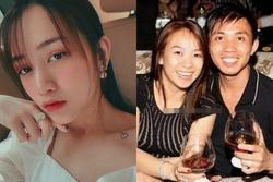 Con gái Minh Nhựa bức xúc chuyện bố mẹ ly hôn: 'Mẹ tôi còn mặt mũi nào'