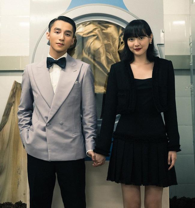 Thùy Chi đăng bản cover Chúng ta của hiện tại lên Fanpage để câu view trong lúc Sơn Tùng M-TP gặp scandal-3