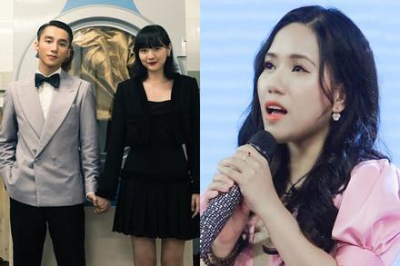 Thùy Chi đăng bản cover 'Chúng ta của hiện tại' lên Fanpage để câu view trong lúc Sơn Tùng M-TP gặp scandal