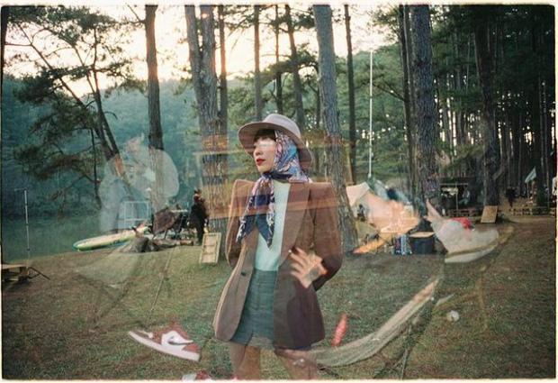 Tóc Tiên tung loạt hình xịn sò chứng minh Hoàng Touliver chụp ảnh không xấu như lời đồn-4