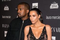 2,1 tỷ USD của Kim - Kanye West được chia thế nào sau ly hôn?