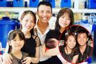 Vợ đại gia Minh Nhựa vẫn xuất hiện trên MXH, có bị coi là 'biệt tích'?