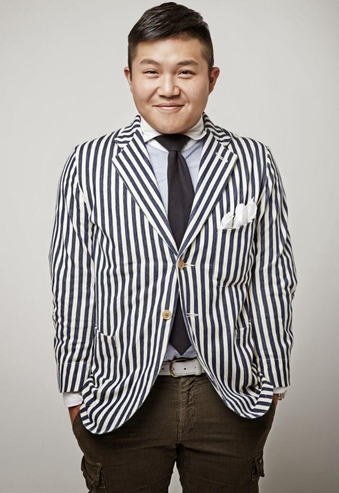 Thù cũ phải trả, fan BTS yêu cầu nghệ sĩ hài Jo Se Ho xin lỗi Jungkook-1