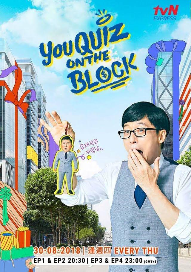 Thù cũ phải trả, fan BTS yêu cầu nghệ sĩ hài Jo Se Ho xin lỗi Jungkook-4