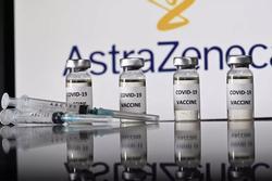 Lô vắc xin ngừa Covid-19 đầu tiên về tới Việt Nam