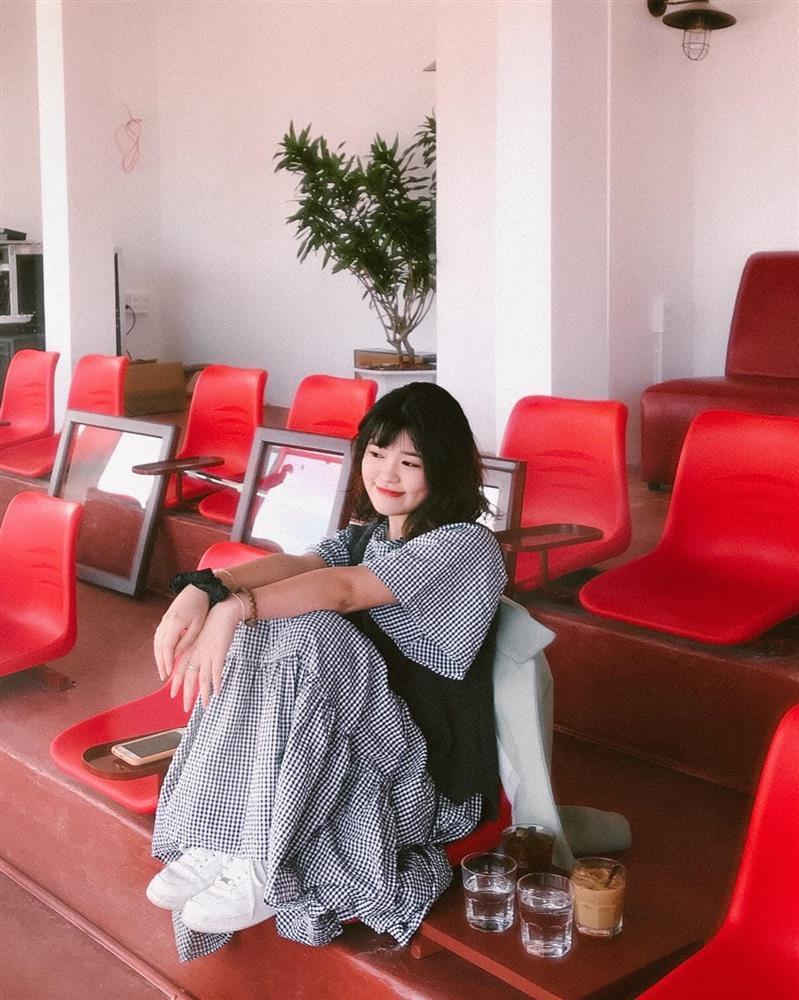 Lãng mạn với quán cà phê rạp hát được giới trẻ mê mẩn check-in ở Đà Lạt-6