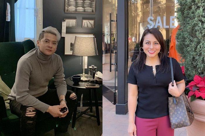 Bạn vợ cũ Hoàng Anh phanh phui nam diễn viên nợ nần-1