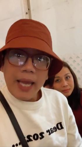 Bạn vợ cũ Hoàng Anh phanh phui nam diễn viên nợ nần-2
