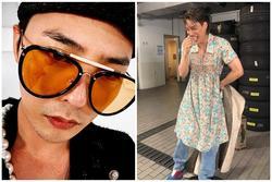 2 bạn trai siêu hot của Jennie (BLACKPINK): Nghiện style unisex, thích mặc váy 'bà thím'