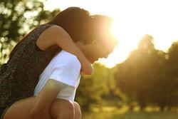 Top con giáp tình cũ không rủ cũng đến, cẩn thận vướng lưới tình, tan vỡ hôn nhân