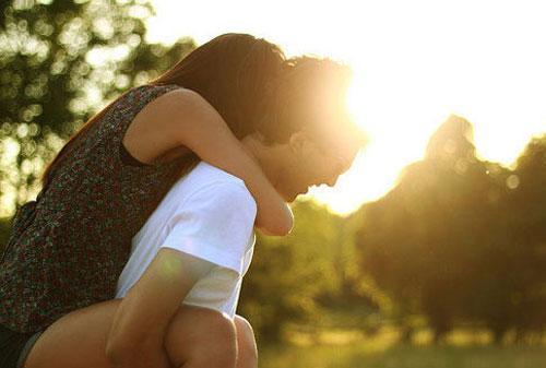 Top con giáp tình cũ không rủ cũng đến, cẩn thận vướng lưới tình, tan vỡ hôn nhân-2