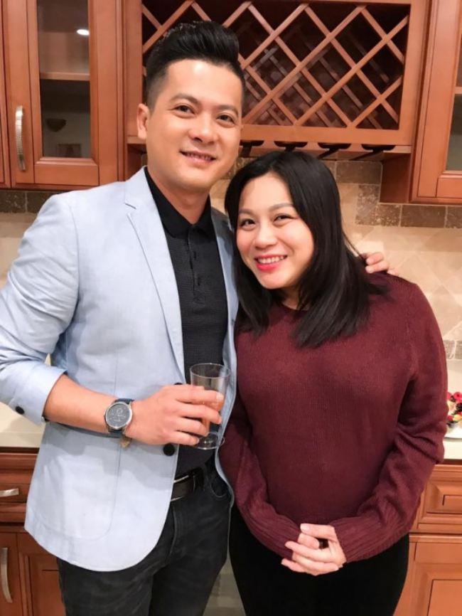 Bạn vợ cũ Hoàng Anh phanh phui nam diễn viên nợ nần-3