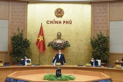 Quảng Ninh xin góp 530 tỷ để Chính phủ lo vaccine