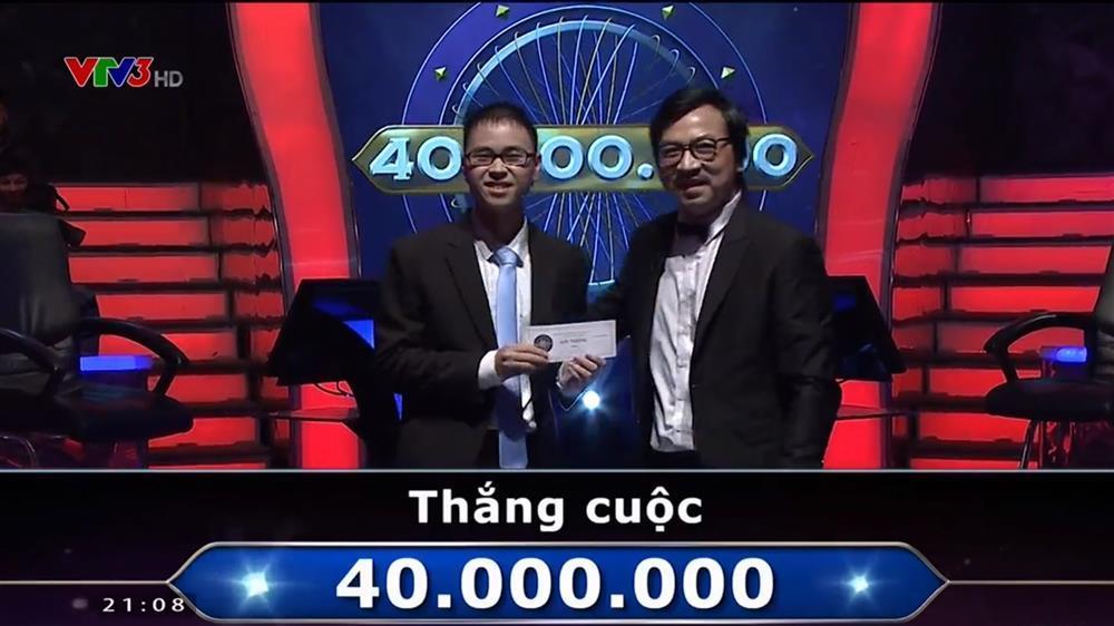 Danh tính người chơi lọt top tìm kiếm nhiều nhất Google khi tham gia Ai Là Triệu Phú-4