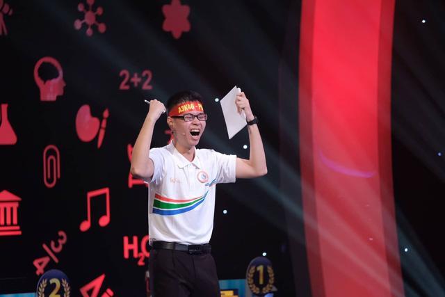Danh tính người chơi lọt top tìm kiếm nhiều nhất Google khi tham gia Ai Là Triệu Phú-5