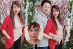 Cô dâu Cao Bằng hé lộ quan hệ giữa con gái và chồng trẻ-6