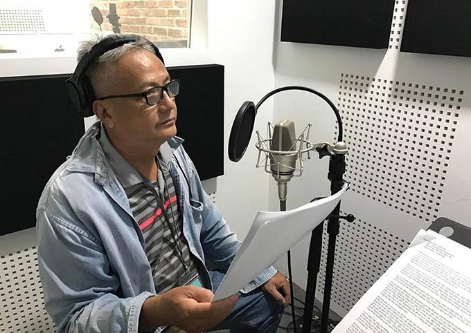 Cách xử lý của các đoàn phim Việt khi có diễn viên đột ngột qua đời-4