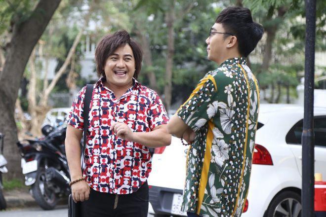 Cách xử lý của các đoàn phim Việt khi có diễn viên đột ngột qua đời-6