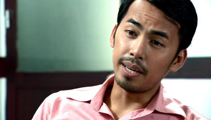 Cách xử lý của các đoàn phim Việt khi có diễn viên đột ngột qua đời-7