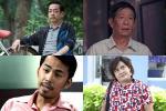 Diễn viên Văn Thành qua đời vì tai biến-2