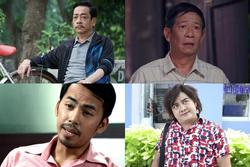 Cách xử lý của các đoàn phim Việt khi có diễn viên đột ngột qua đời