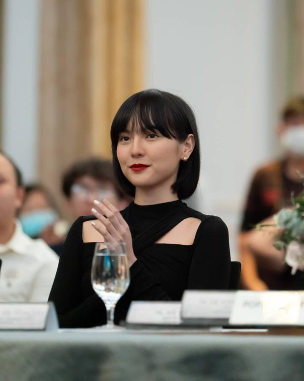 Cách xử lý của M-TP Entertainment: Chủ tịch Sơn Tùng gặp biến dẹp nhanh trong 2 ngày-2