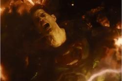 Đạo diễn Trạng Tí lại 'vạ miệng' cà khịa bom tấn Justice League khiến netizen Việt đòi tẩy chay