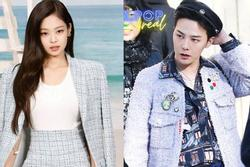 G-Dragon tự 'dập' lại lời của chính mình khi hẹn hò Jennie (BLACKPINK)?