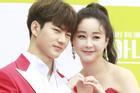 Rộ tin hoa hậu Ham So Won và chồng kém 18 tuổi ly hôn