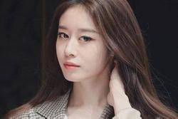 Jiyeon (T-ara) bị đe dọa ám sát