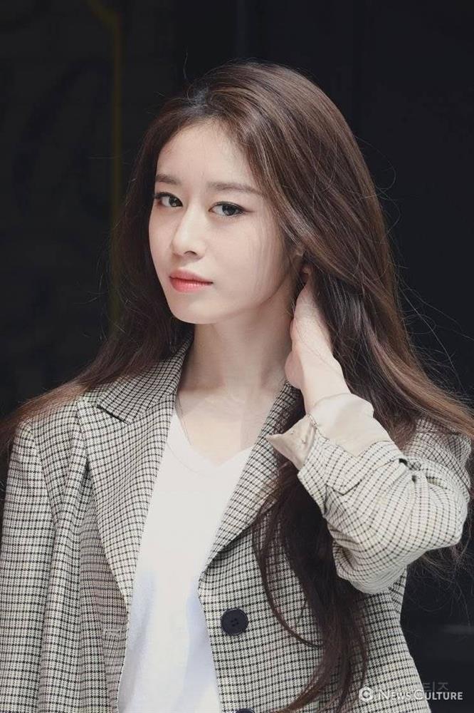 Jiyeon (T-ara) bị đe dọa ám sát-2